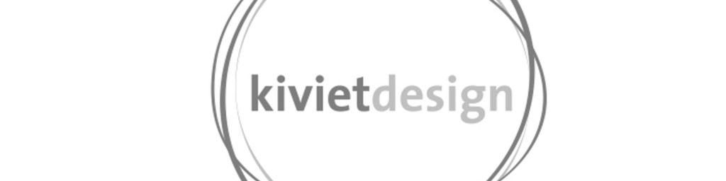 Kiviet design
