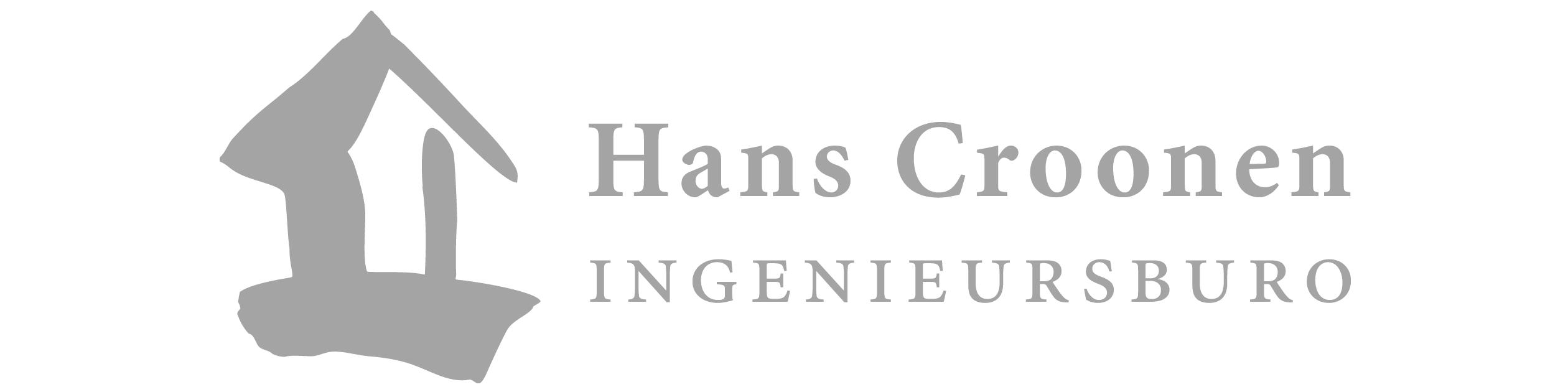 Ingenieursburo Hans Croonen BV